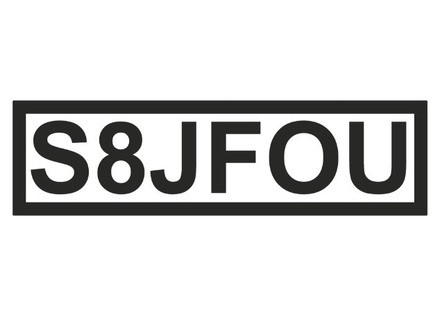 s8jfou