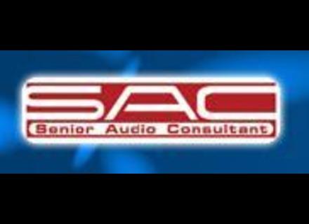 Sac Pro Audio