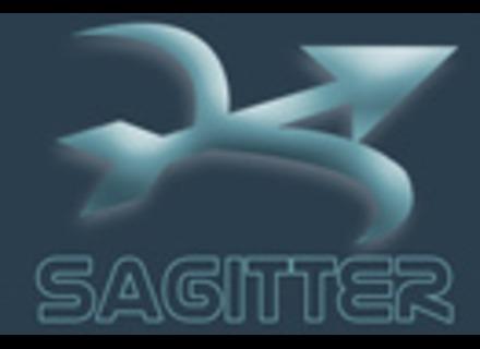 Sagitter