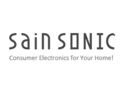 SainSonic
