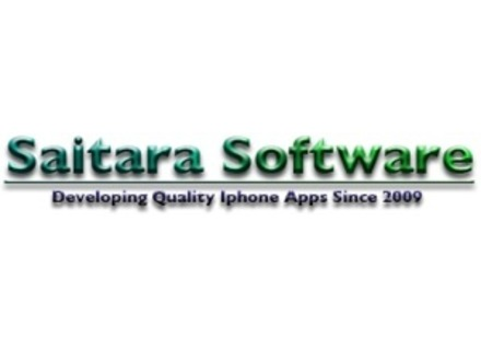 Saitara Software