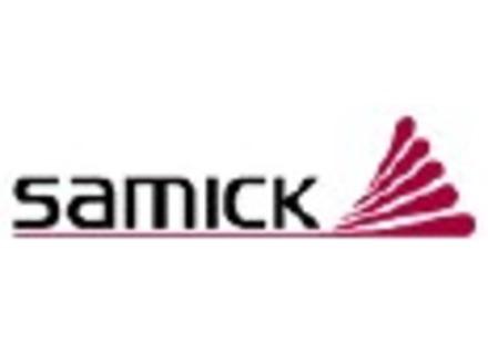 Samick