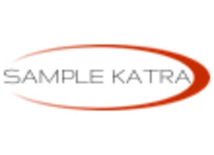 Sample Katra