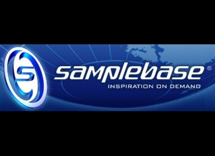 Samplebase