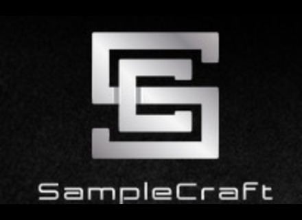 SampleCraft