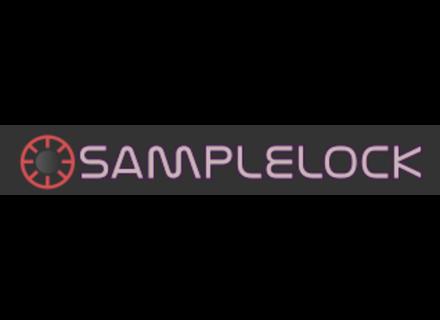 Samplelock