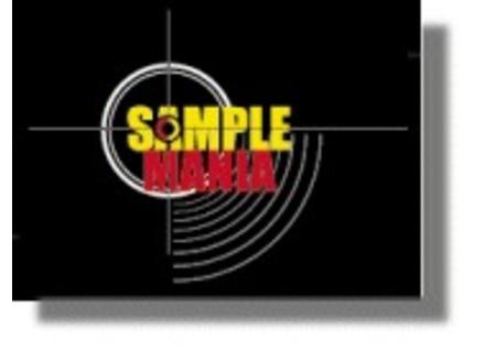SampleMania