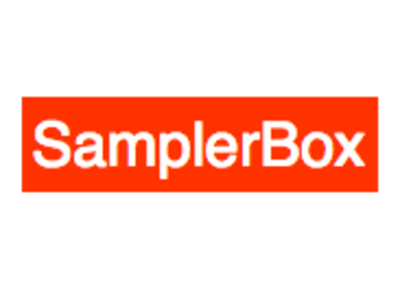 SamplerBox