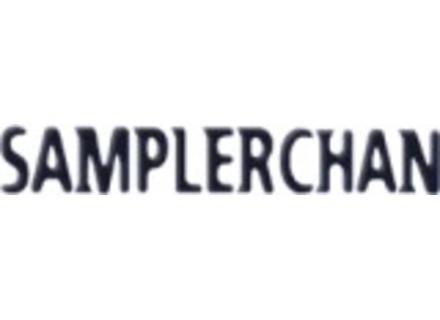 Samplerchan