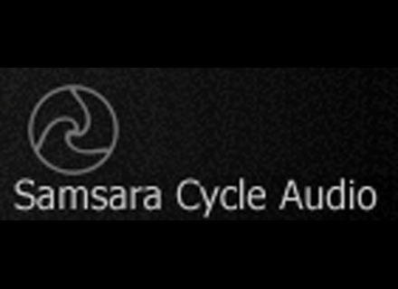 Samsara Cycle Audio