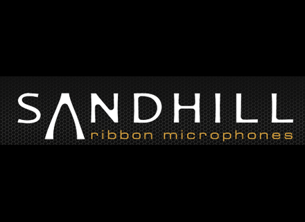 Sandhill Audio