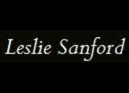 Sanford Sound Design