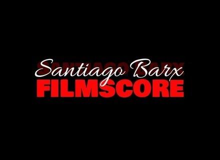 Santiago Barx