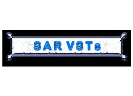 SAR VST