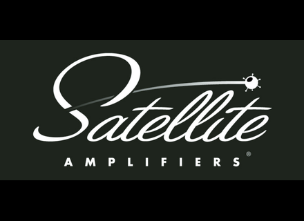 Satellite Amplifiers