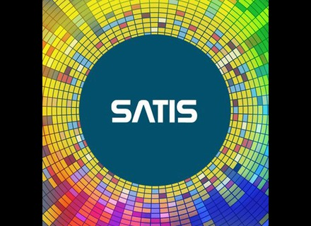 SATIS Expo