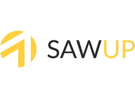 SawUp