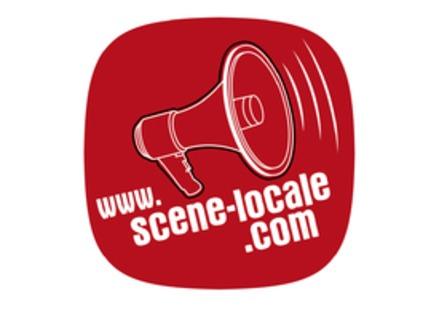 Scene-locale.com