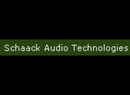 Schaack Audio Technologies