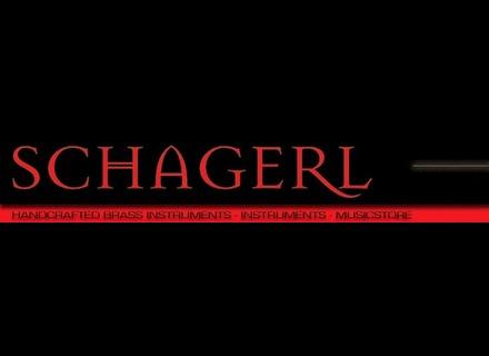 Schagerl