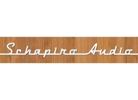 Schapiro Audio
