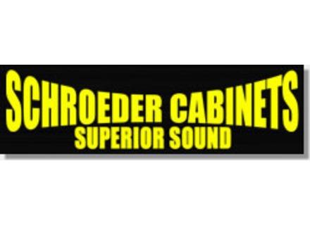 Schroeder Cabinets