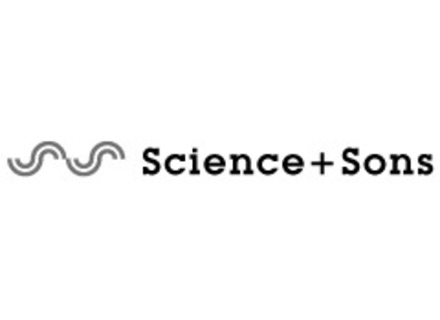 Science and Sons