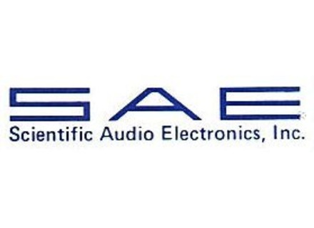 Scientific Audio Electronics