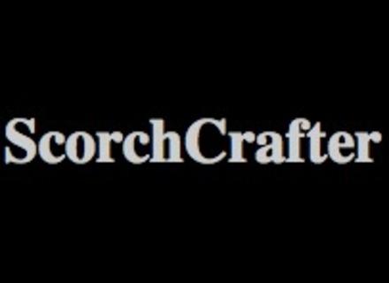 ScorchCrafter