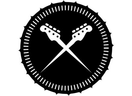 BKFR] 40% off Scott's Bass Lessons - Audiofanzine