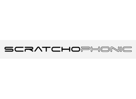 Scratchophonic