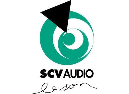 SCV Audio