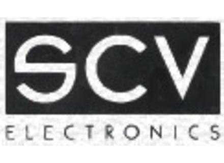 SCV Electronics