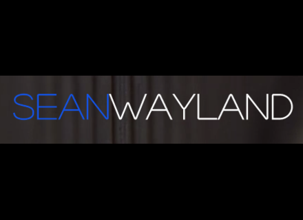 Sean Wayland