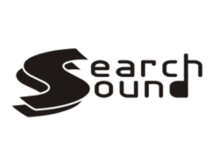 Search Sound