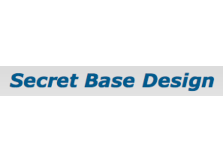 Secret Base Design
