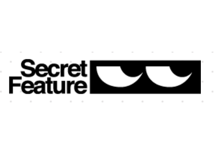 Secret Feature