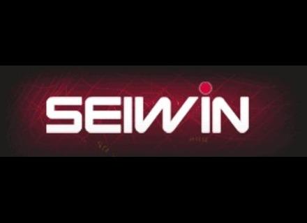Seiwin