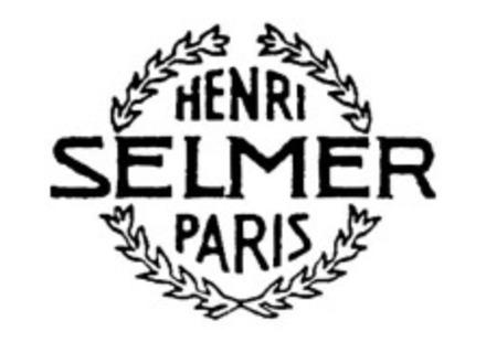 Selmer
