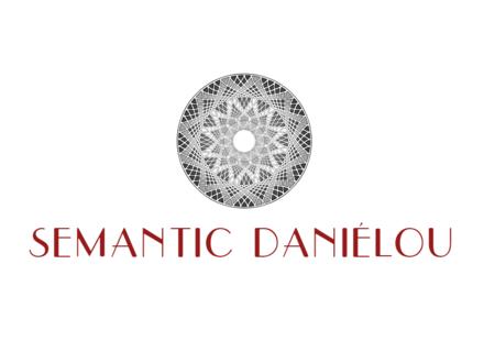 Semantic Daniélou