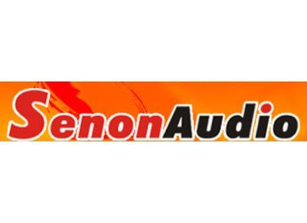 Senon Audio