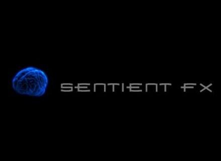 Sentient FX
