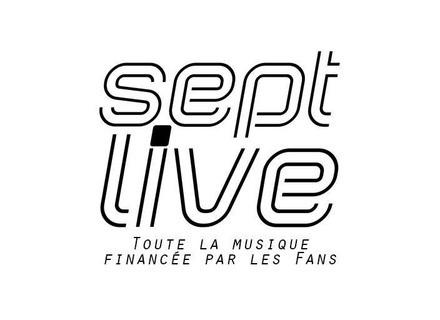 Sept Live