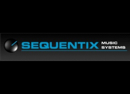 Sequentix