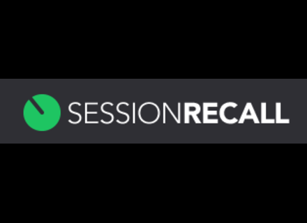 Session Recall