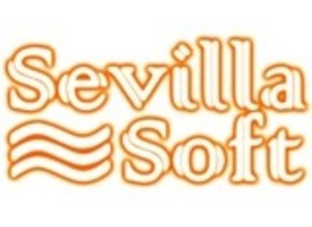 Sevilla Soft