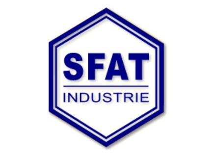 SFAT Industrie