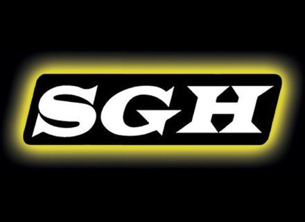 SGH sound