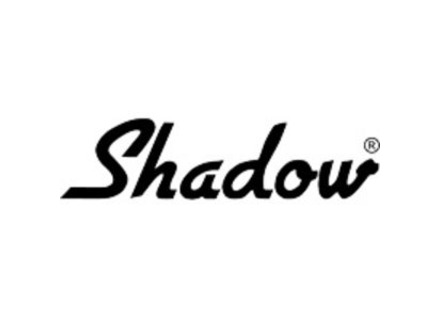 Shadow Electronics