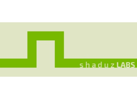ShaduzLabs